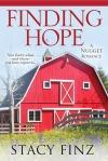finding hope (Jan5)
