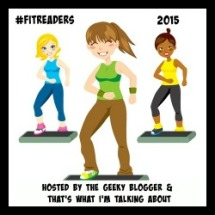 FitReaders2015