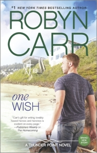 One Wish (Feb24)