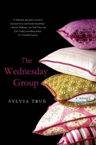 The Wednesday Group (March3)