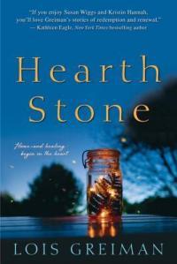 Hearth Stone (Feb24)