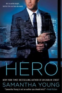 Hero (Feb3)