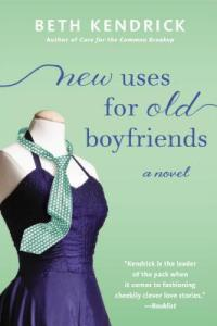 new uses for old boyfriends (Feb26)