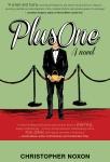 PlusOneCvr1_Final