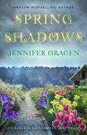 Spring Shadows #3