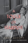 a touch of stardust (Feb17)
