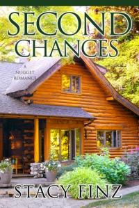 second chances (Apr14)