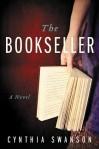 the bookseller (Mar3)