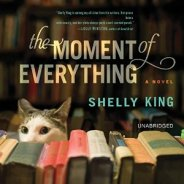 the moment of everything (audio)