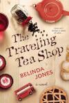 the traveling tea shop (Mar3)