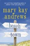 beach town (5:19) Tandem Literary