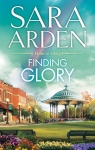 Finding Glory (May26)