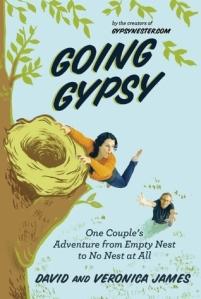 Going Gypsy