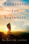 happiness for beginners (vine Mar24)
