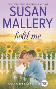 Hold Me (April28)