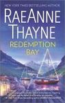 Redemption Bay (June30)