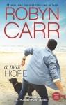 a new hope (6:30)