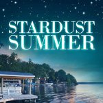 stardust summer (audio - jukeboxaudio)