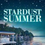 stardust summer (audio - jukeboxaudio)