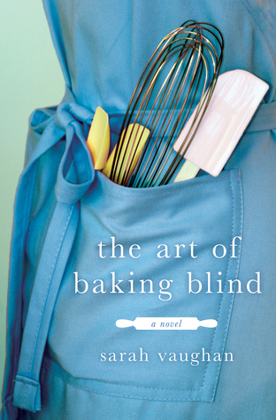 the art of baking blind (5:5)