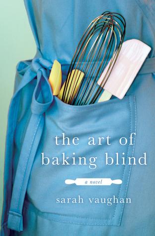 the art of baking blind (5:5)