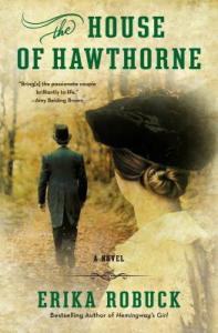 the house of hawthorne (review 5:21)