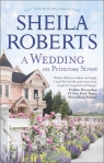 A Wedding on Primrose Street (7:28)