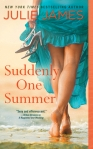 Suddenly One Summer (6:2)