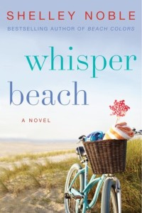 whisp beach 6:16