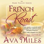 French Roast audiobook cover