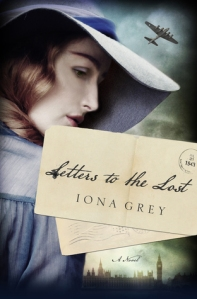 letters to the lost (may'15)