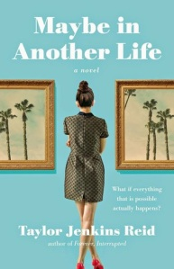 maybe in another life (7:16 blogtour)