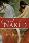 naked - a novel of lady godiva (7:14)