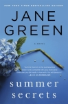 summer secrets (6:25 spotlight:giveaway)