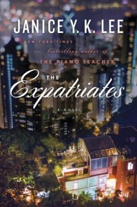 the expatriates (1:2016)