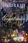the expatriates (1:2016)