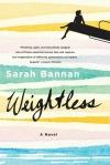 weightless (6:30)