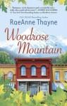 woodrose mountain (#2)