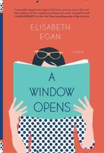 a window opens (8:25)