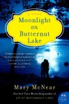 moonlight on butternut lake #3