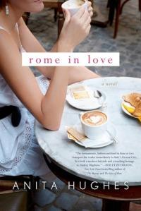 rome in love (8:4)