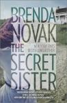 the secret sister (7:28)
