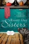 Rainy Day Sisters (8:4)