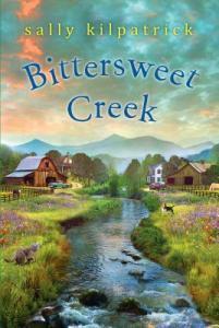 bittersweet creek (10:27-Kensington)