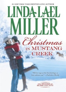 christmas in mustang creek (9:29)