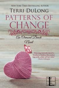 patterns of change (11:24 Lyrical Press)