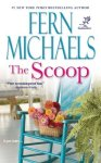 The Scoop by Fern Michaels (audible:kindle)