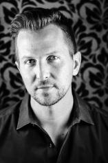 Bradley Somer_credit Nenad Maksimovic