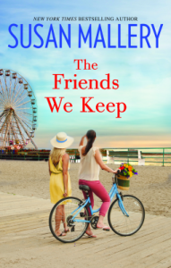 the friends we keep (2:23)
