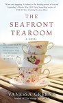 The Seafront Tearoom (12:1)